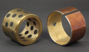 Metals Pic 2