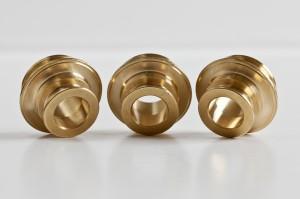 New Metals Web images 04