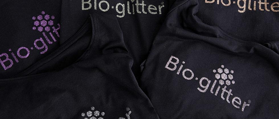 Deco Bioglitter™