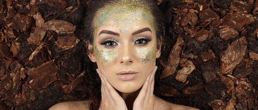 Cosmetic Bioglitter™